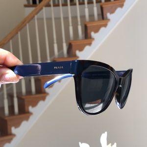 Prada Sunglasses LIKE NEW